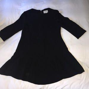 Kate Spade mini dress, size 6